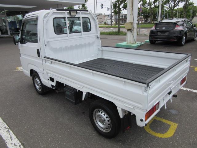 SDX・4WD・エアバッグ・AM/FMチューナー(9枚目)