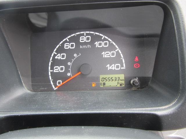 SDX・4WD・エアバッグ・AM/FMチューナー(13枚目)