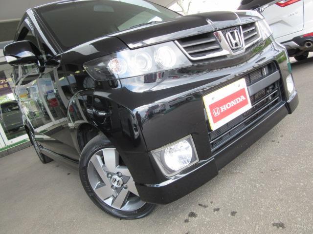 W・4WD・HIDヘッドライト・ABS・メモリーナビ・地デジ(20枚目)