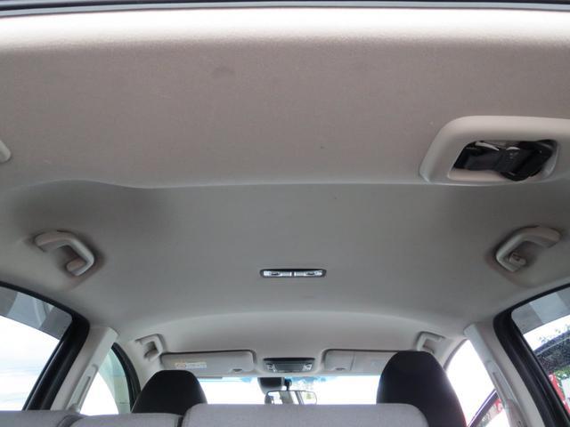 ハイブリッドX 4WD フルセグナビ Rカメラ 17インチアルミ 新品サマー(13枚目)