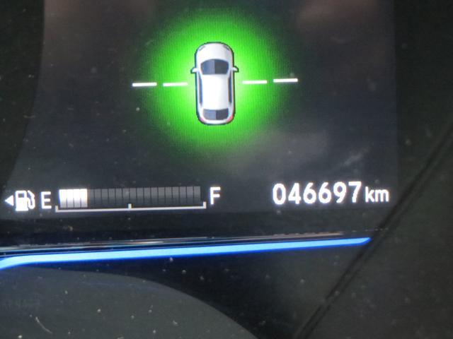 ハイブリッドX 4WD フルセグナビ Rカメラ 17インチアルミ 新品サマー(15枚目)