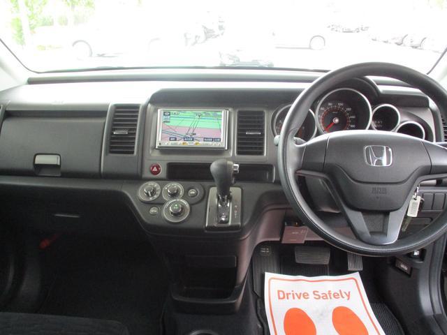 「ホンダ」「クロスロード」「SUV・クロカン」「北海道」の中古車11