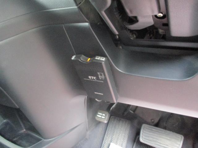 「ホンダ」「クロスロード」「SUV・クロカン」「北海道」の中古車13
