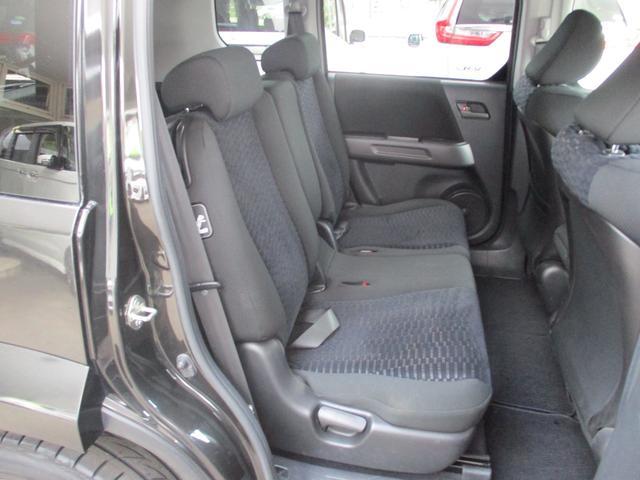 「ホンダ」「クロスロード」「SUV・クロカン」「北海道」の中古車15