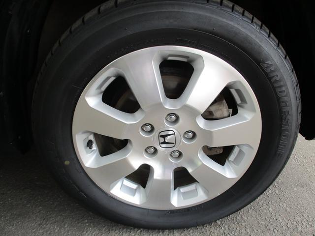 「ホンダ」「クロスロード」「SUV・クロカン」「北海道」の中古車18