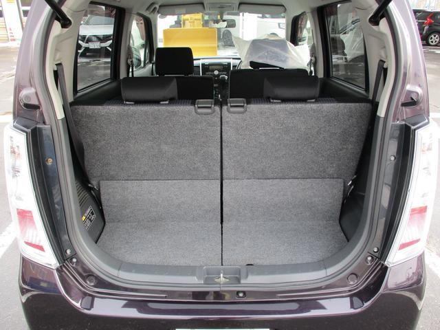 X 4WD・キーフリー・ベンチシート・HIDヘッドライト(15枚目)