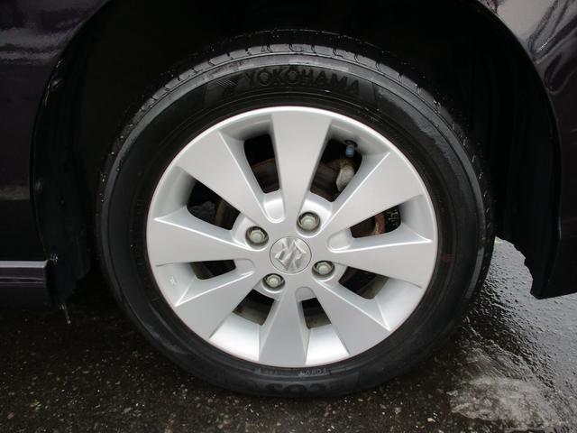 X 4WD・キーフリー・ベンチシート・HIDヘッドライト(18枚目)