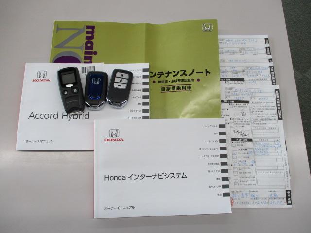LX 純正インターナビ  Bカメラ  エンスタ  LEDヘッドライト(15枚目)