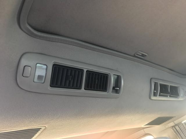 スーパーカスタムG 4WD Wサンルーフ ナビ ワンボックス(13枚目)