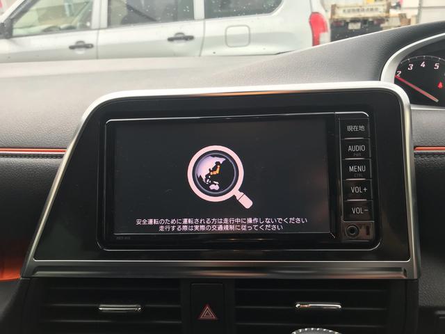 G 両側電動スライドドア ナビ バックカメラ AW(8枚目)