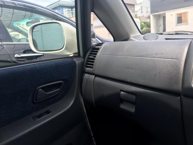 ターボ 4WD AW AC キーレス AT パールホワイト(9枚目)