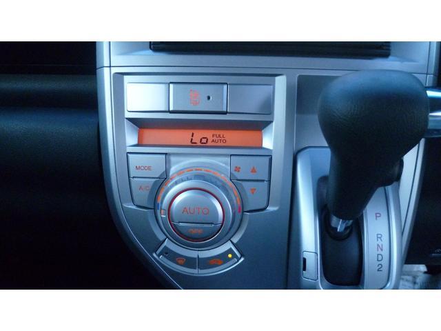 Wターボ ABS HDDナビTVスマートキー セキュリティー(14枚目)