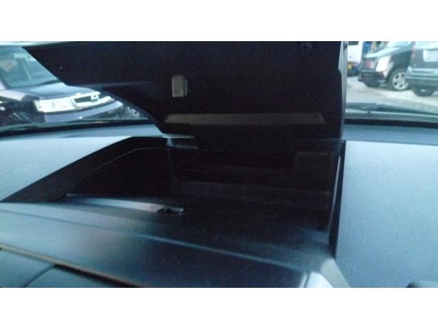 Wターボ ABS HDDナビTVスマートキー セキュリティー(18枚目)