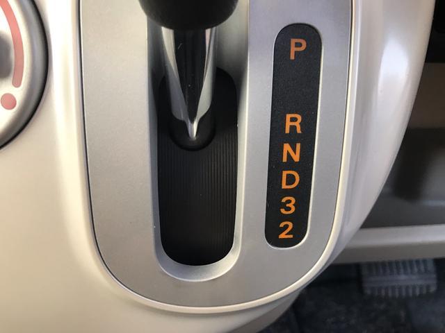 三菱 eKワゴン MXオートマ4WDエンスタ シートヒーター 電格ミラー