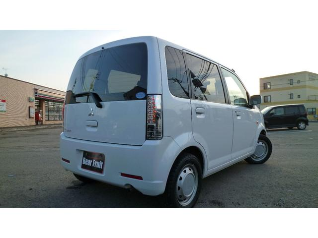 M 4WD AT シートヒーター ナビTV ECOモード(8枚目)
