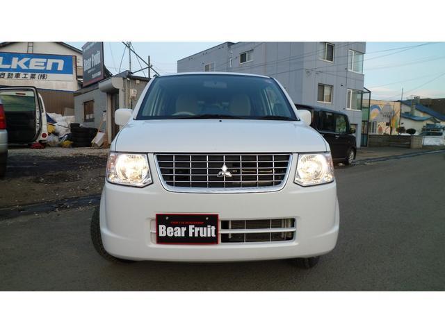 M 4WD AT シートヒーター ナビTV ECOモード(12枚目)