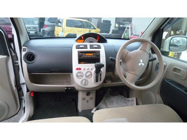 M 4WD AT シートヒーター ナビTV ECOモード(14枚目)