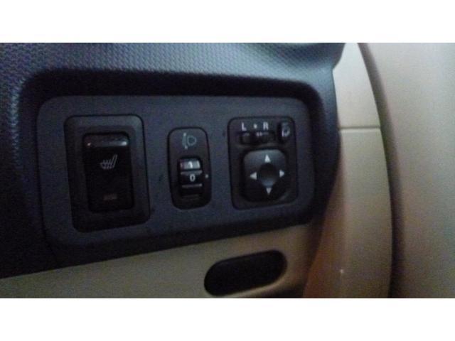 M 4WD AT シートヒーター ナビTV ECOモード(17枚目)