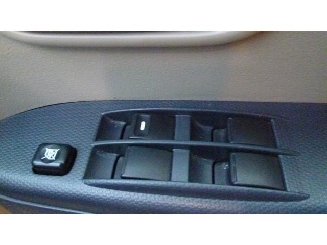 M 4WD AT シートヒーター ナビTV ECOモード(18枚目)