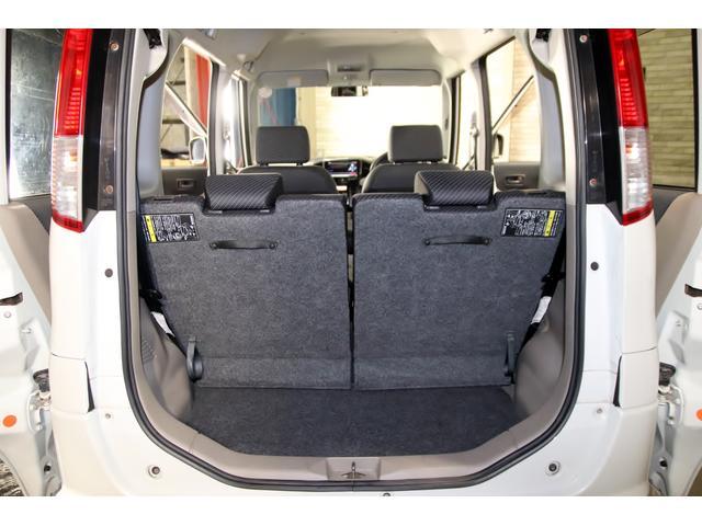 スズキ パレット T 4WD ターボ車 両側パワースライドドア エンスタ