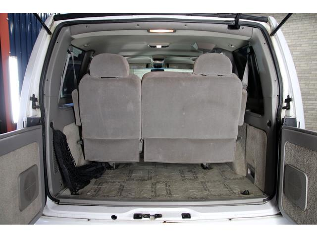 LT 4WD  GMCフェイス XENONエアロ 外20AW(13枚目)