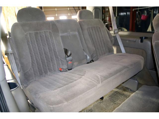 LT 4WD  GMCフェイス XENONエアロ 外20AW(14枚目)