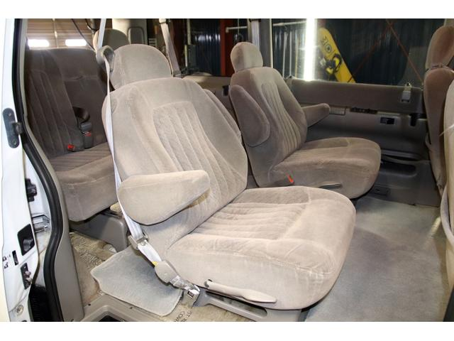 LT 4WD  GMCフェイス XENONエアロ 外20AW(15枚目)