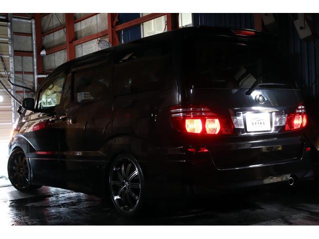MS プライムセレクションII 4WD 後席M 外20AW(9枚目)