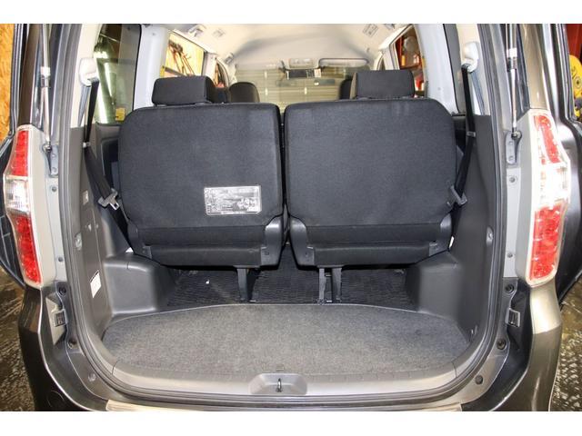 Si 4WD HDDナビ 両側パワスラD 外ブラポリ17AW(5枚目)