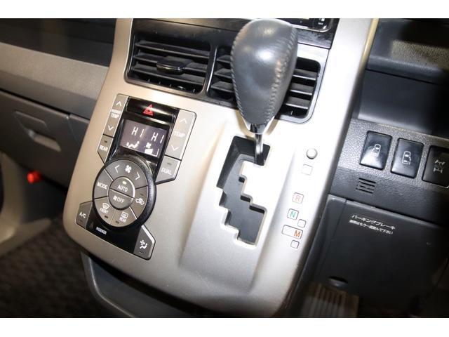 Si 4WD HDDナビ 両側パワスラD 外ブラポリ17AW(13枚目)