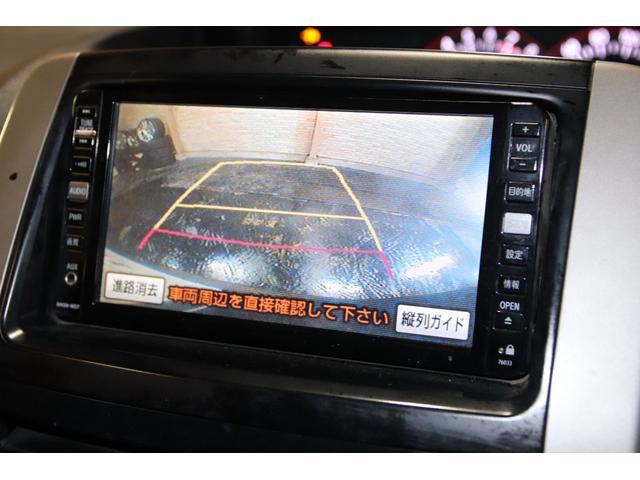Si 4WD HDDナビ 両側パワスラD 外ブラポリ17AW(15枚目)
