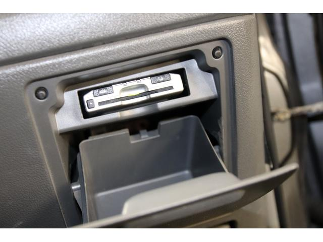Si 4WD HDDナビ 両側パワスラD 外ブラポリ17AW(18枚目)
