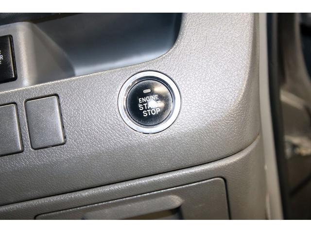 Si 4WD HDDナビ 両側パワスラD 外ブラポリ17AW(19枚目)