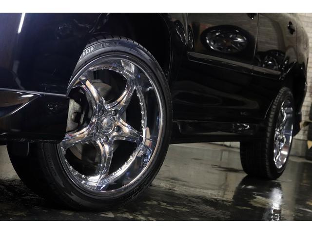 プレミアムSパッケージ 4WD ワンオーナー MKW20AW(11枚目)