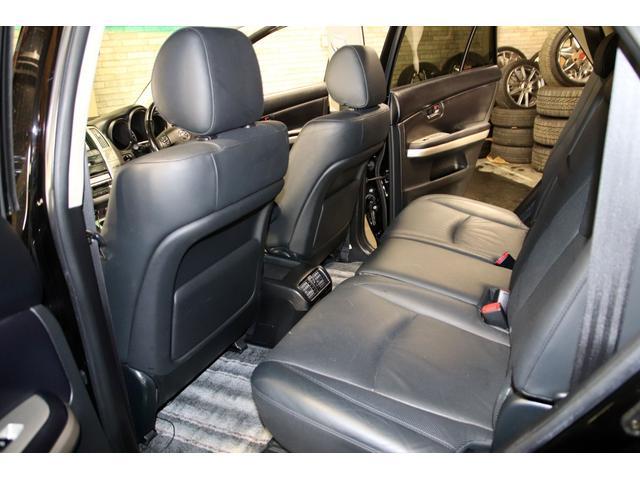 プレミアムSパッケージ 4WD ワンオーナー MKW20AW(16枚目)