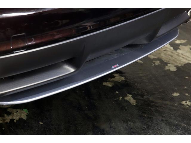 アクティブレーンキープをはじめ、AT誤後進抑制、ブレーキランプ認識制御などの新機能、プリクラッシュブレーキや全車速追従機能付クルーズコントロールの性能向上により、最先端の予防安全技術を提供っ!!
