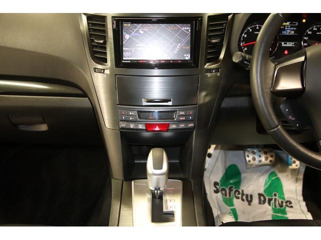 2.0GT DIT 本州仕入 後期型 2リッターターボ ローダウン パドルシフト クルコン SIドライブ ハーフレザーシート パワーシート HDDナビ DTV Bカメラ 電動パーキング ETC 新HID/LEDフォグ(71枚目)