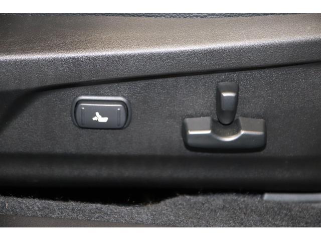 2.0GT DIT 本州仕入 後期型 2リッターターボ ローダウン パドルシフト クルコン SIドライブ ハーフレザーシート パワーシート HDDナビ DTV Bカメラ 電動パーキング ETC 新HID/LEDフォグ(72枚目)