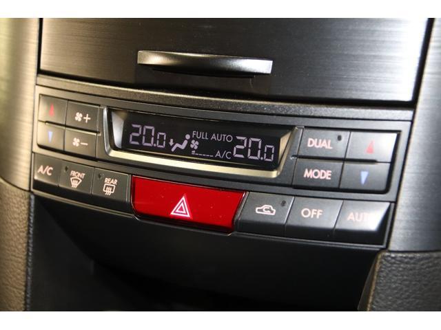 2.0GT DIT 本州仕入 後期型 2リッターターボ ローダウン パドルシフト クルコン SIドライブ ハーフレザーシート パワーシート HDDナビ DTV Bカメラ 電動パーキング ETC 新HID/LEDフォグ(74枚目)