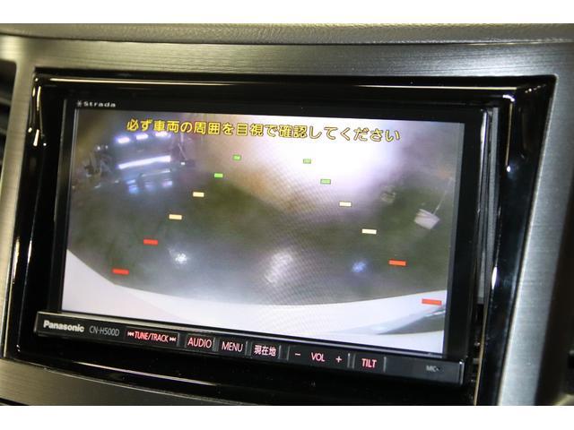 2.0GT DIT 本州仕入 後期型 2リッターターボ ローダウン パドルシフト クルコン SIドライブ ハーフレザーシート パワーシート HDDナビ DTV Bカメラ 電動パーキング ETC 新HID/LEDフォグ(75枚目)