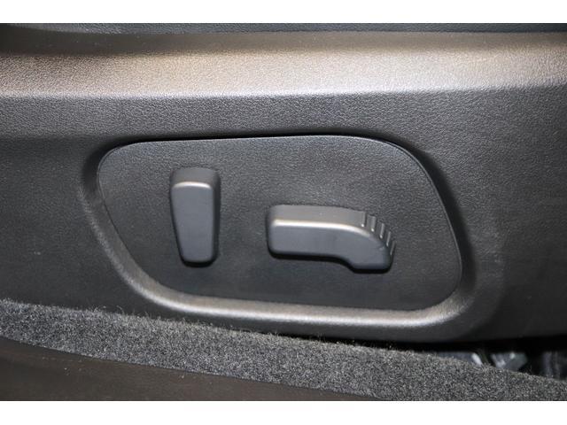 2.0i-Sアイサイト 本州仕入 上級グレード 禁煙車 Pスタート パドルシフト クルコン ハーフレザーシート パワーシート メモリーナビ DTV アイドリングS ウインカーミラー スマートキー ETC HID/LEDフォグ(72枚目)