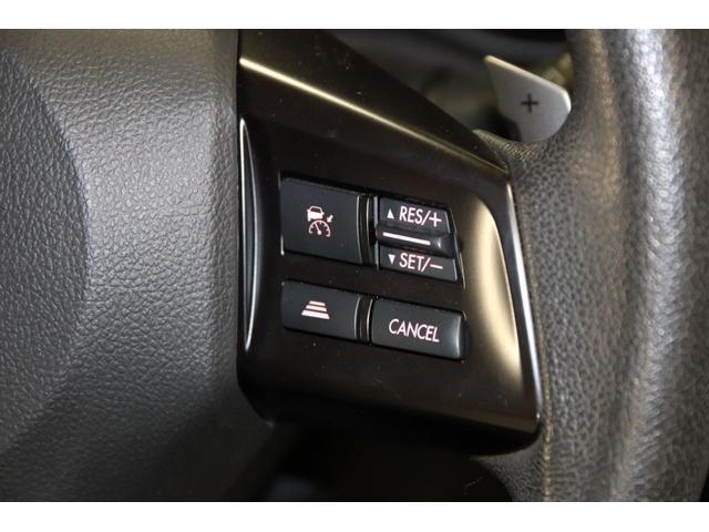 2.0i-Sアイサイト 本州仕入 上級グレード 禁煙車 Pスタート パドルシフト クルコン ハーフレザーシート パワーシート メモリーナビ DTV アイドリングS ウインカーミラー スマートキー ETC HID/LEDフォグ(74枚目)