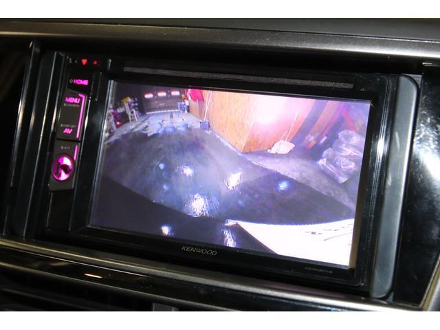 2.0GT 本州仕入 ターボ 7人乗り STIリップスポイラー リアスポ 新品4灯HID Pスタート SIドライブ ハーフレザーシート 外オーディオ Bカメラ ウインカーミラー ワイパーデアイサー スマートキー(19枚目)
