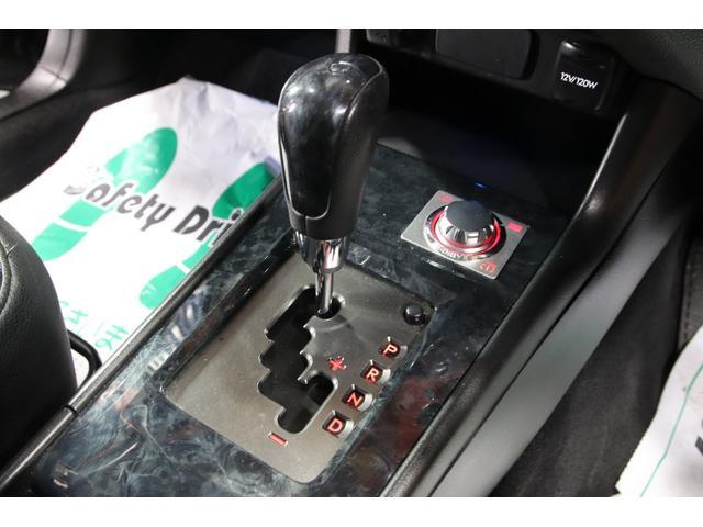 2.0GT 本州仕入 ターボ 7人乗り STIリップスポイラー リアスポ 新品4灯HID Pスタート SIドライブ ハーフレザーシート 外オーディオ Bカメラ ウインカーミラー ワイパーデアイサー スマートキー(74枚目)