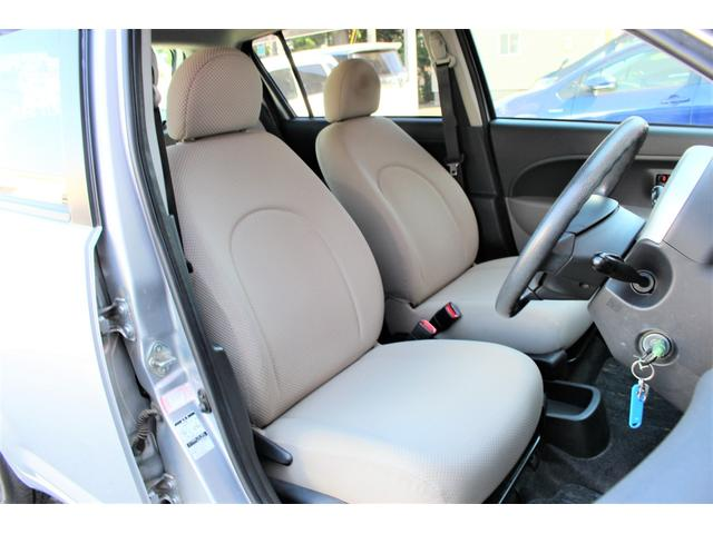 X エアバッグ キーレス 4WD ABS CD アルミ パワーステアリング WエアB(12枚目)