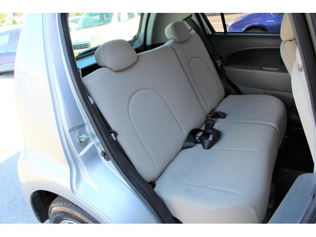 X エアバッグ キーレス 4WD ABS CD アルミ パワーステアリング WエアB(13枚目)
