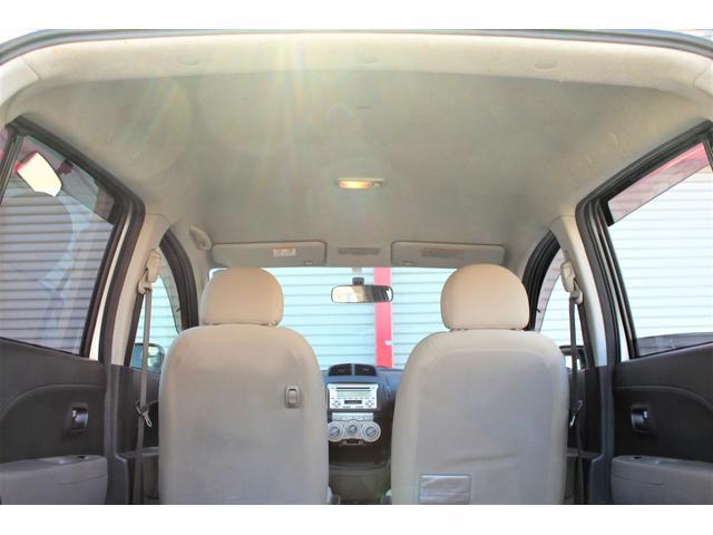 X エアバッグ キーレス 4WD ABS CD アルミ パワーステアリング WエアB(14枚目)