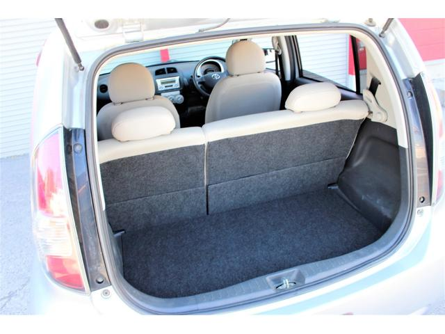 X エアバッグ キーレス 4WD ABS CD アルミ パワーステアリング WエアB(15枚目)