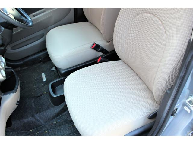 X エアバッグ キーレス 4WD ABS CD アルミ パワーステアリング WエアB(17枚目)