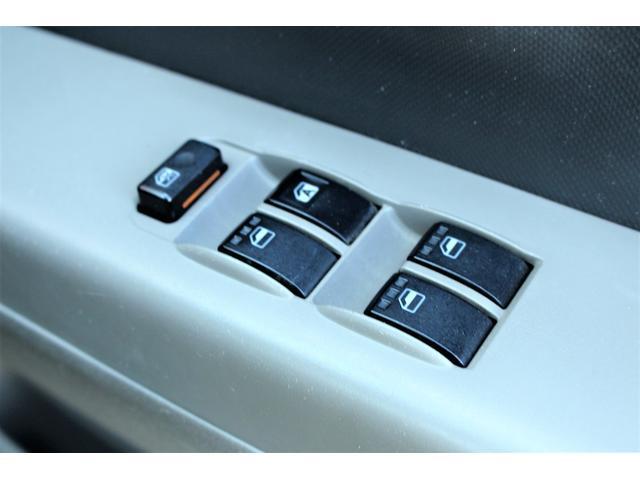 X エアバッグ キーレス 4WD ABS CD アルミ パワーステアリング WエアB(19枚目)